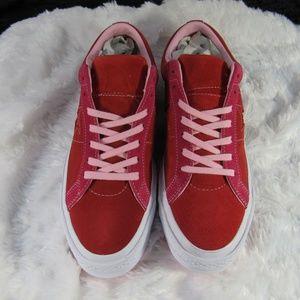 UNISEX Converse Shoes-SEE DESCRIPTION